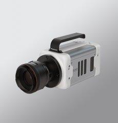 Nova_lens.jpg