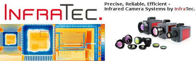 infratec-banner.png